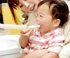 アレルギー性鼻炎・副鼻腔炎